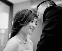 承接婚纱摄影,新娘跟妆,婚礼跟拍,礼服出租