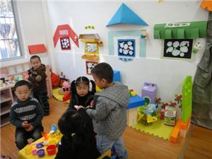 素质教育与教师素质  幼儿素质教育