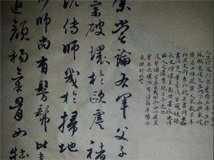野狐禅之――-粉墨登场(2)