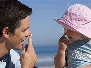 幼儿模仿能力    模仿专家  模仿天才