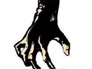 社会的肮脏——官员强奸幼女