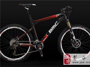 【技术】买车前对自行车的选择
