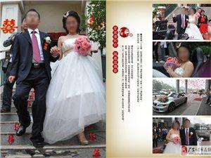 承接婚纱摄影,结婚跟拍,新娘跟妆,礼服出租
