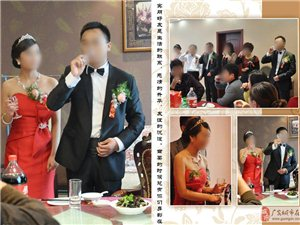 承接婚��z影,�Y婚跟拍,新娘跟�y,�Y服出租