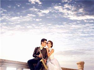 拍摄白纱的专业知识,让你的婚纱照更靓丽,更抢眼