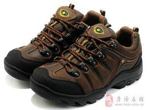 怎�舆x�登山鞋�c徒步鞋