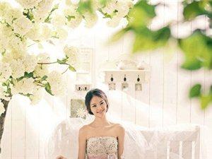 今生有约婚纱摄影推荐全国最适合婚纱摄影外景地
