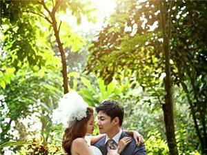 今生有约婚纱摄影告诉你去影楼拍结婚照的注意事项