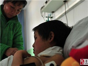 [转帖]河北一8岁男童遭醉酒父亲割喉