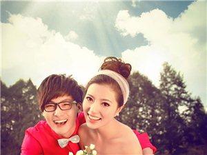 准备结婚的都进来看看,最上相的婚纱礼服颜色