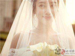 最新想拍 浪漫 温馨 唯美 大气 的婚纱照选哪里好