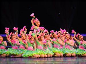 [转] 适合幼儿园的66套舞蹈(收藏)