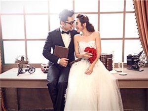 拍内景婚纱照攻略 让你拥有完美无瑕婚纱照