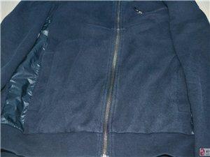 利川海澜之家的衣服真的很垃圾啊