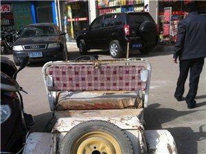 淮北最酷最霸气的车