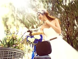 这七种女人能够拥有幸福的婚后生活