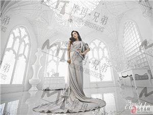 安庆婚纱摄影【安庆龙摄影】玛萨场景――梦幻芭蕾