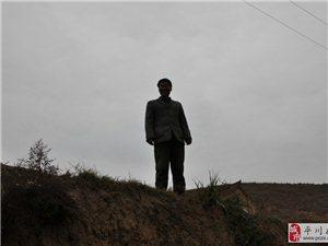 黄草社:即将消失的山顶村庄