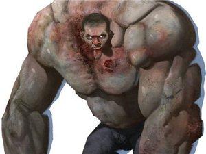 暴君只是渣渣!生化感染类游戏怪物排行榜TOP30