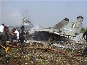 【转帖】俄一客机在喀山爆炸致机上50人全部罹难