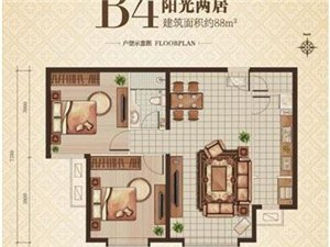 喜欢美式风格的过来看看!beautiful,我的梦想,我的家!
