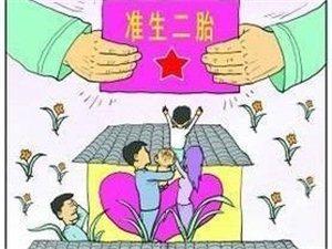 政策允许生二胎了,那未来你能给孩子买得起房子么?