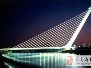 那些世界上有特色的大桥摄影专辑