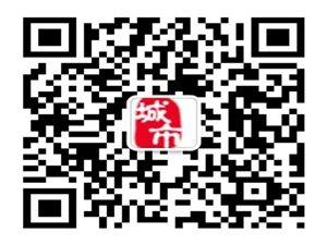 金寨在线公众微信账号