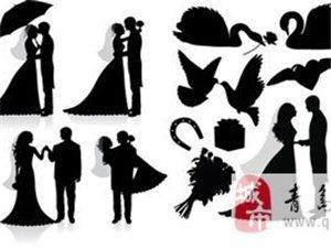 不同地区婚礼习俗各不同 盘点八个国家的趣味婚礼习俗