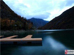 【专帖】?#20301;?#26376;亮湖―新都摄影协会程曦