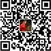 北京现代名图亮相重庆汽车消费节