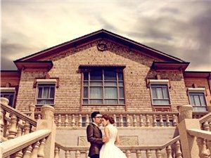 长治大台北婚纱摄影与您携手同行