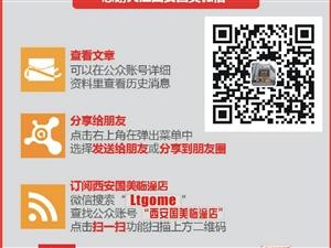 临潼国美数码电脑折扣节