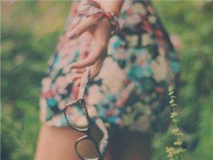 爱是藏不住的,闭上嘴巴,眼睛也会说出来