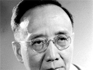 揭秘:郭沫若和日本妻子佐藤富子的婚恋恩怨