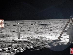 嫦娥梦-人类探月回顾