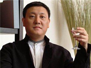 歌手韩磊被曝欠债325万 恐将被告上法庭