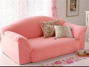 最实用的除尘方法 布艺沙发美丽秘籍