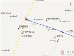 澳门网上投注网站所有楼盘位置地图标注+电话!大全!!