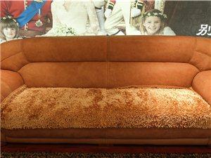 【商品展示】金沙网站金凤凰家居沙发系列商品展示