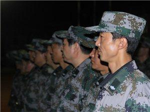 水墨丹青(王帝)特意向�d平志愿者城市��急救援�捐款