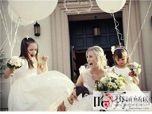 蓬溪婚庆:婚礼彩排需要注意什么?
