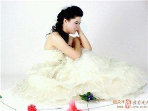 ??韶关专业化妆师彩妆造型新娘妆新娘跟妆舞台化妆