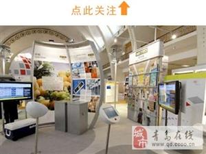 未来零售业生态=超级店+社区店+网店(PC+移动)+物流配送网