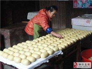 """松桃寨英米豆腐""""走上""""市民餐桌"""