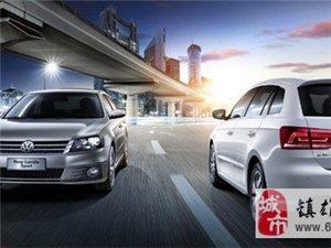乘联会公布11月销量数据 上海大众单月销量排名第一