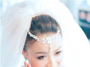 韶关专业化妆师韶关新娘跟妆师新娘化妆舞台化妆年会化妆主持人化妆