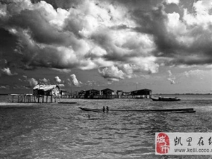 贵州摄影师台北摄影节首次斩获奖项