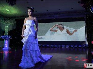 金泰酒店婚庆部举办大型婚礼秀,引领澳门地下赌场娱乐婚庆新时尚(组图)