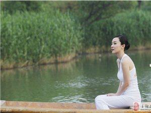 喜欢瑜伽的MM们注意咯~